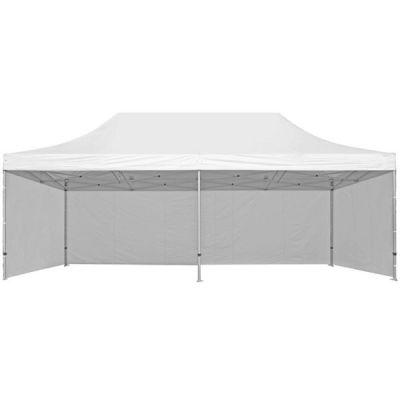 Мобильные шатры 4х8