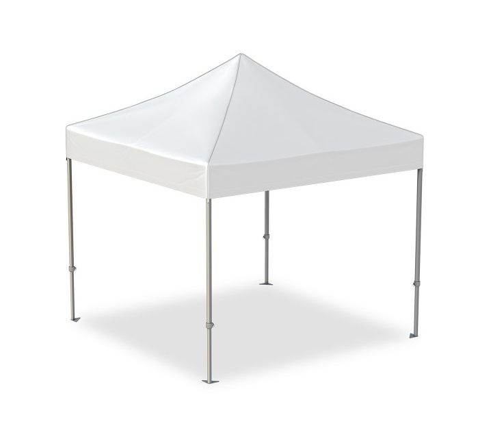 Мобильные шатры