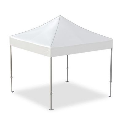 Мобильные шатры 3х3